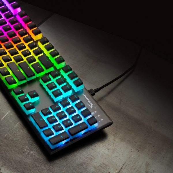 Keycaps for Keyboard