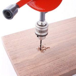 Powerful Speedy Hand Drill Machine