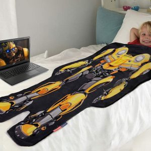 Blanket for Kids