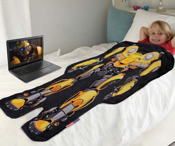 Blanket for Kids