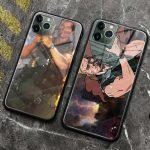 arnold schwarzenegger iphone case