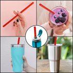 Straws For Water Bottles