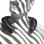 Wireless Bluetooth Speakers