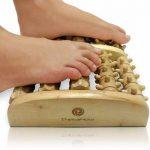 Foot Massage Roller