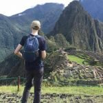 lightweight backpack for travel