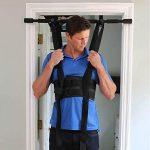 Back Stretcher Exercises