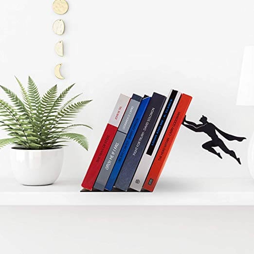 Book Stand for Display