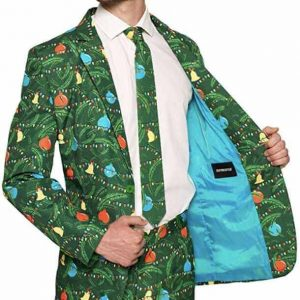 Christmas Suits for Men