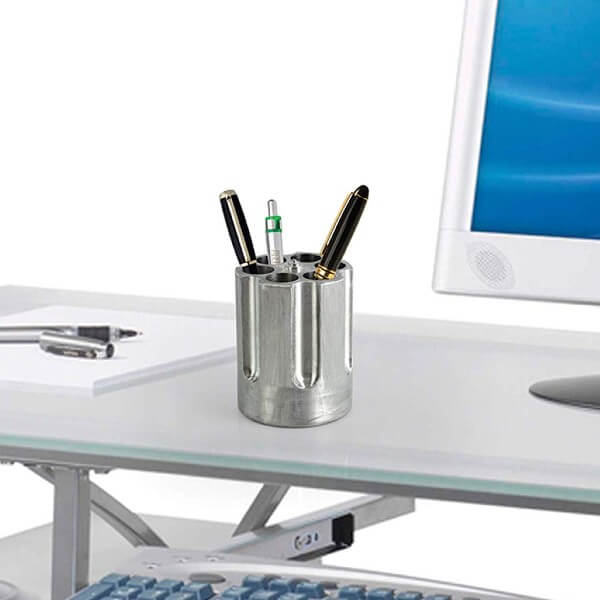 Pen Holder for Table
