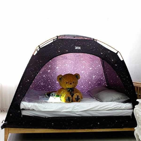 Play Tent for Children