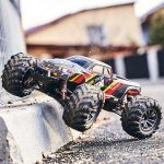 Remote Control Car for Kid