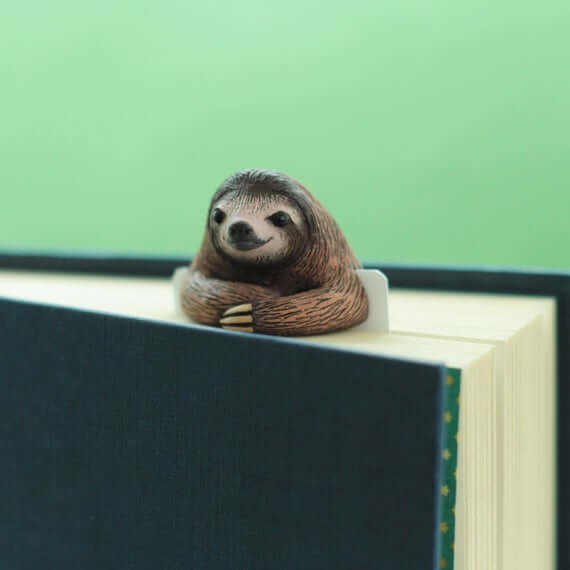 Bookmark for Book