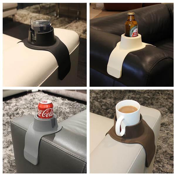 Drink Holder for Sofa