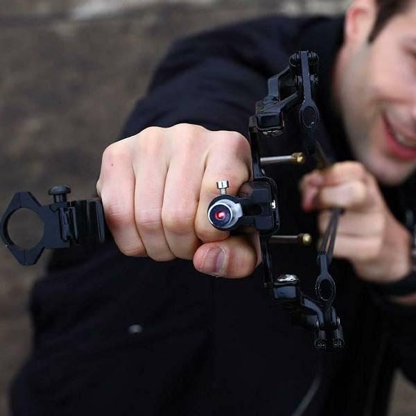 Professional Hunting Slingshot