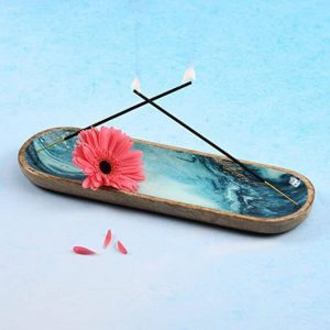 Stick Incense Holder