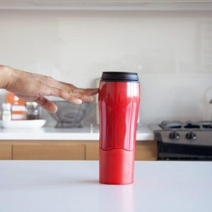 Travel Mug for Coffee