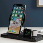 Wireless Charger for iPhone