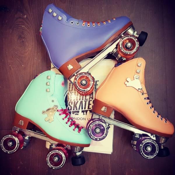 Roller Skate For Women