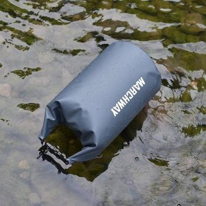 Waterproof Bag