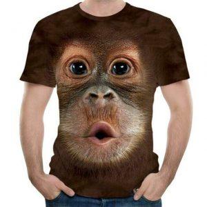 Mens Funny T Shirt