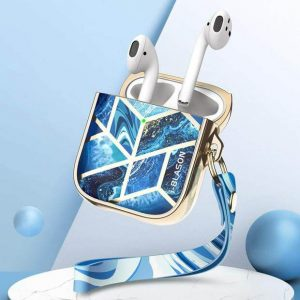 Protection Case for Airpods