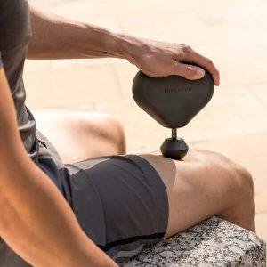 Sports Massage Gun