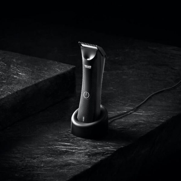 Manscaped 3.0 Electric Trimmer