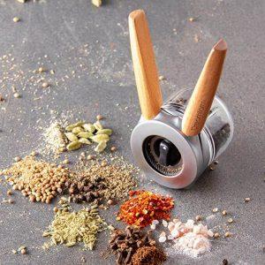 Best Spice Grinder