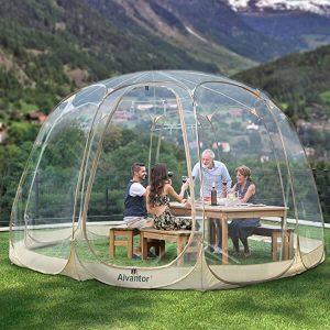 Tent Gazebo