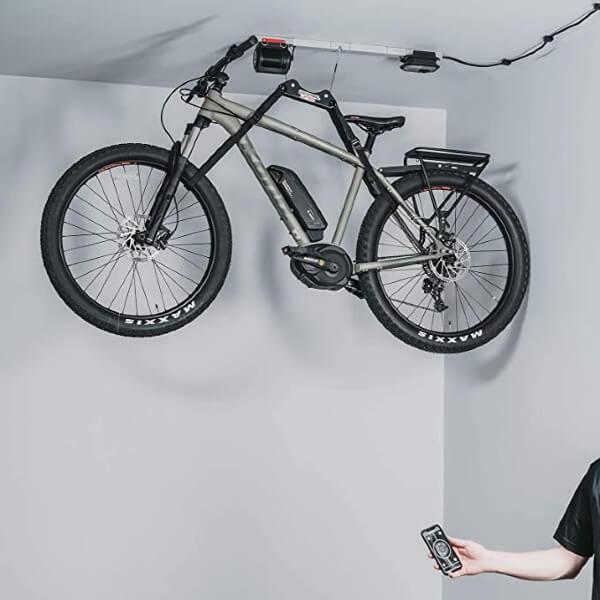 Garage Smart Universal Lifter