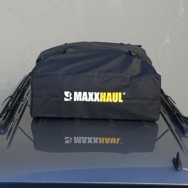 Maxxhaul Cargo Carrier Bag