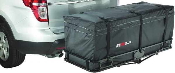 ROLA Rainproof Cargo Carrier Bag