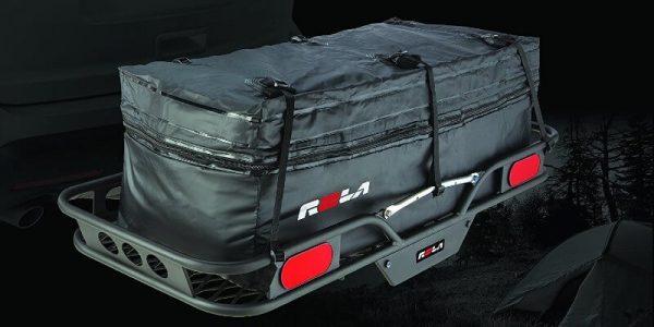 ROLA Wallaroo Cargo Bag