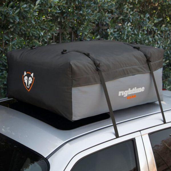 Rightline Gear Car Top Cargo Bag