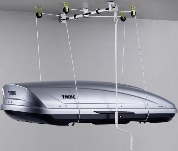 Thule Multilift