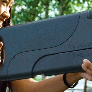 Incog Water Gun